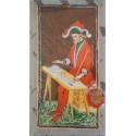 Liber T (Tarot of Stars Eternal)