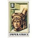 Biedermaier Fortune-telling cards