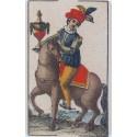 Neuzeit Tarot / New age tarot/