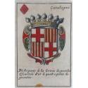 Tarocchino Bolognese - Mitelli 1634/1718