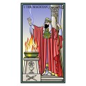 Marquis of Brianville coat of arms game.