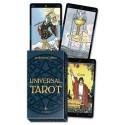 Grand arcana Tarot