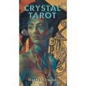 Cases for tarot