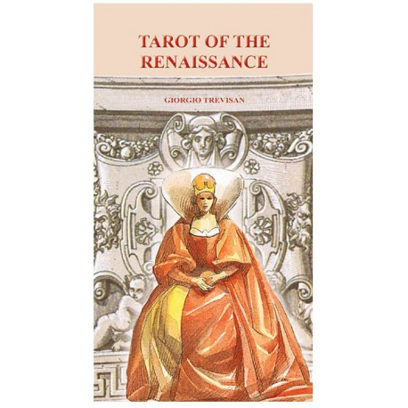 Tarot of the Renaissance