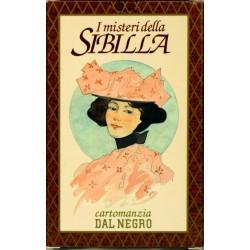 I Misteri della Sibilla