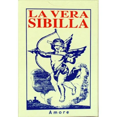 La Vera Sibilla
