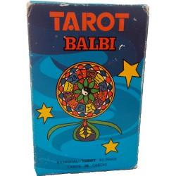 Balbi Tarot