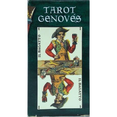 Genovean Tarot