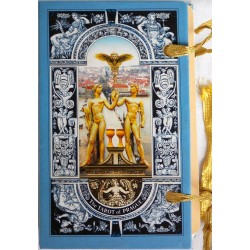 The Tarot of Prague