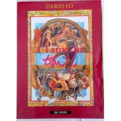The Tarocchi di Dario Fo
