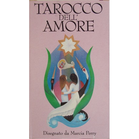 The Tarocco dell'Amore