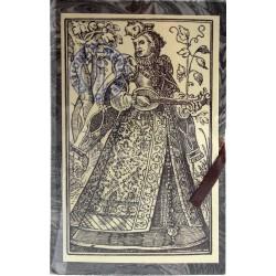 Le carte Da Gioco XVI secolo
