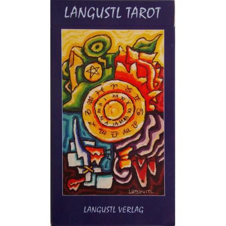 Langustl Tarot)