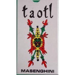 TAROCCO MESSICANO TAOTL