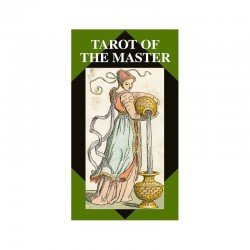 Tarot of the Master