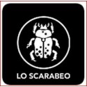 Lo Scarabeo tarot decks.