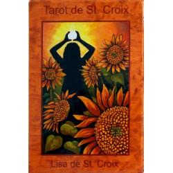 Tarot de St. Croix