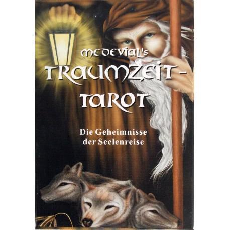 Medevial's DreamTime Tarot