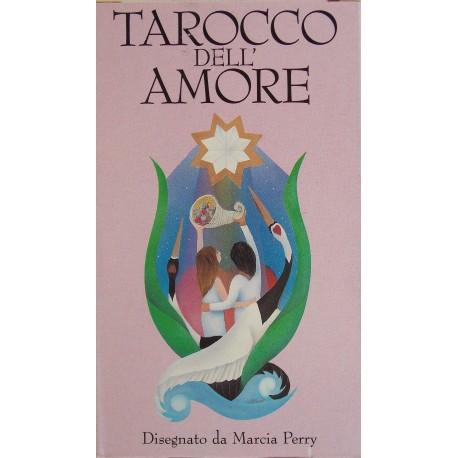 The Tarocco dell'Amore