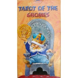Tarot of Gnomes