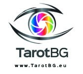 Tarot Bulgaria ltd.